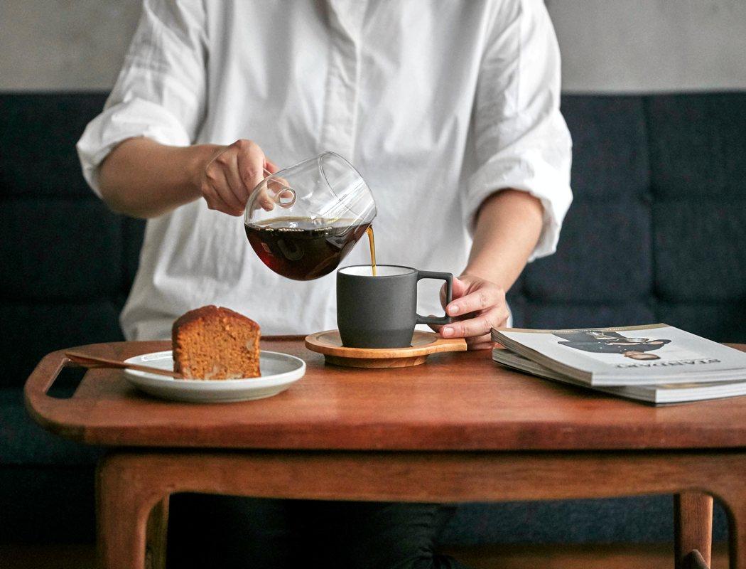 jia_hand_drip_coffee_02