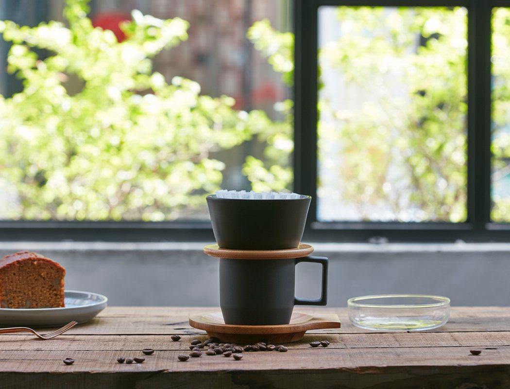 jia_hand_drip_coffee_03