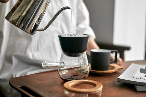 jia_hand_drip_coffee_layout