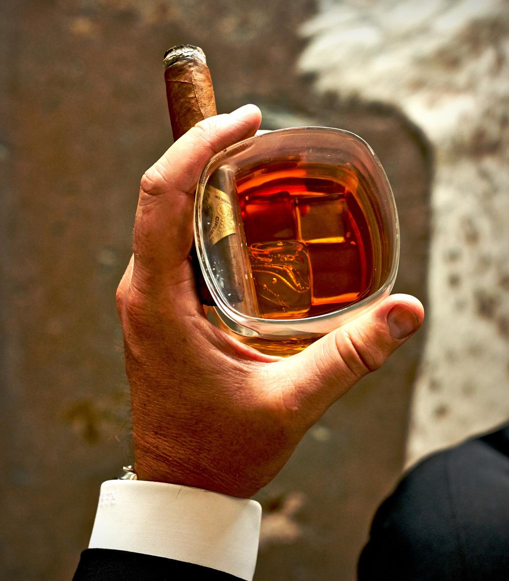 cigar_glass_02