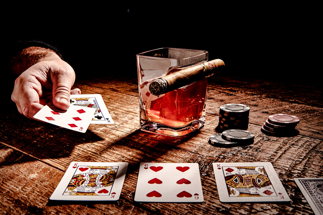 cigar_glass_04