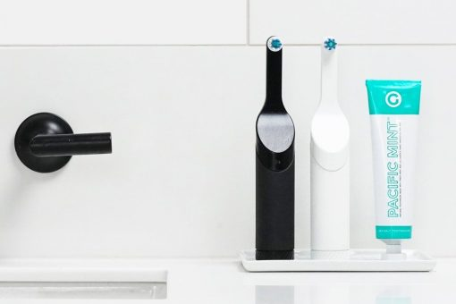 be_battery_free_toothbrush_layout2