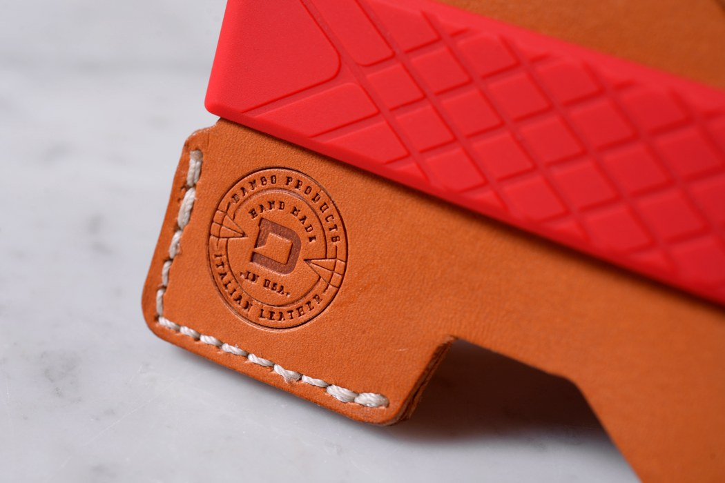 dango_bifold_wallet_10