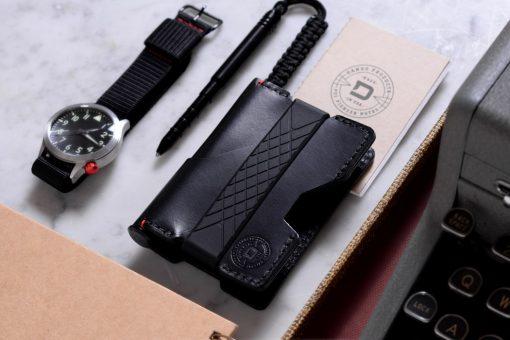 dango_bifold_wallet_layout