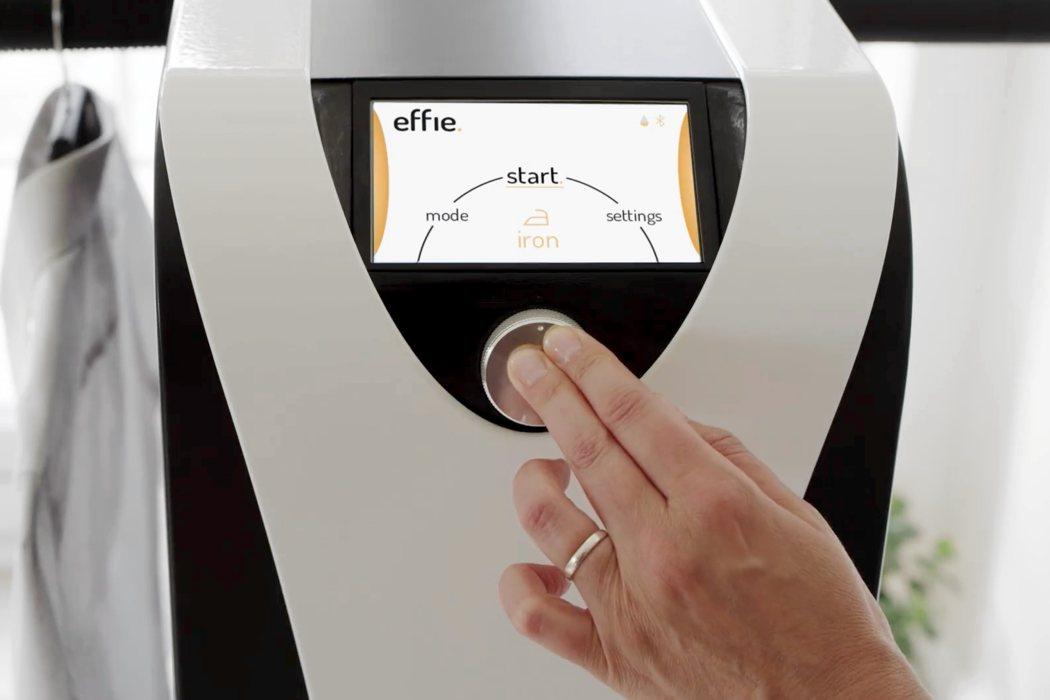 effie_05