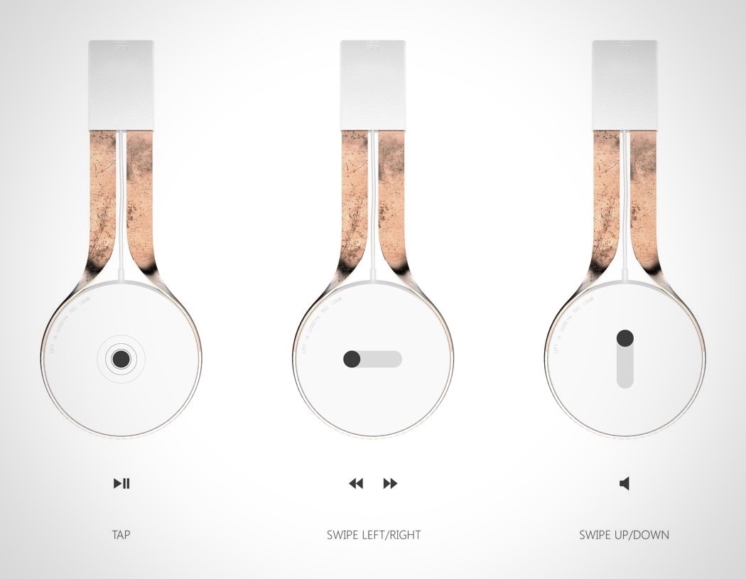 element_headphone_02