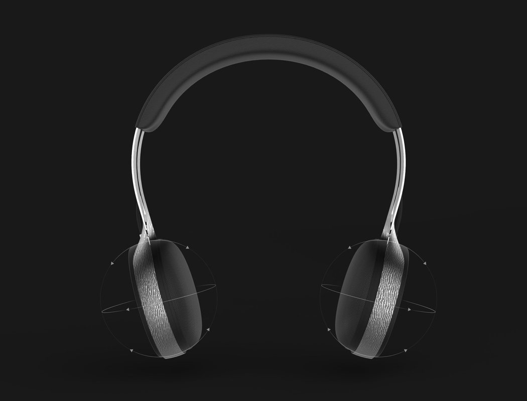 element_headphone_03