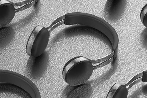 element_headphone_04