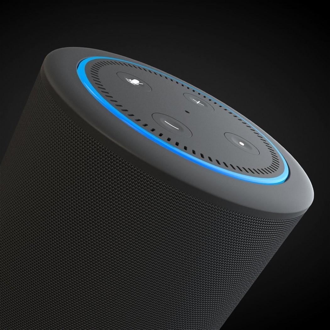 vaux_speaker_3