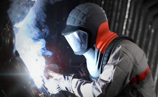 falcon_welding_mask_01