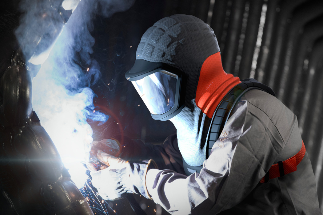 falcon_welding_mask_01