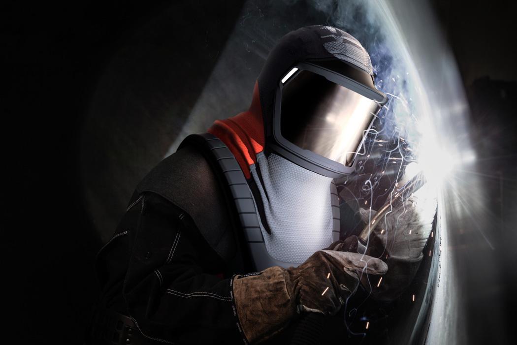 falcon_welding_mask_05