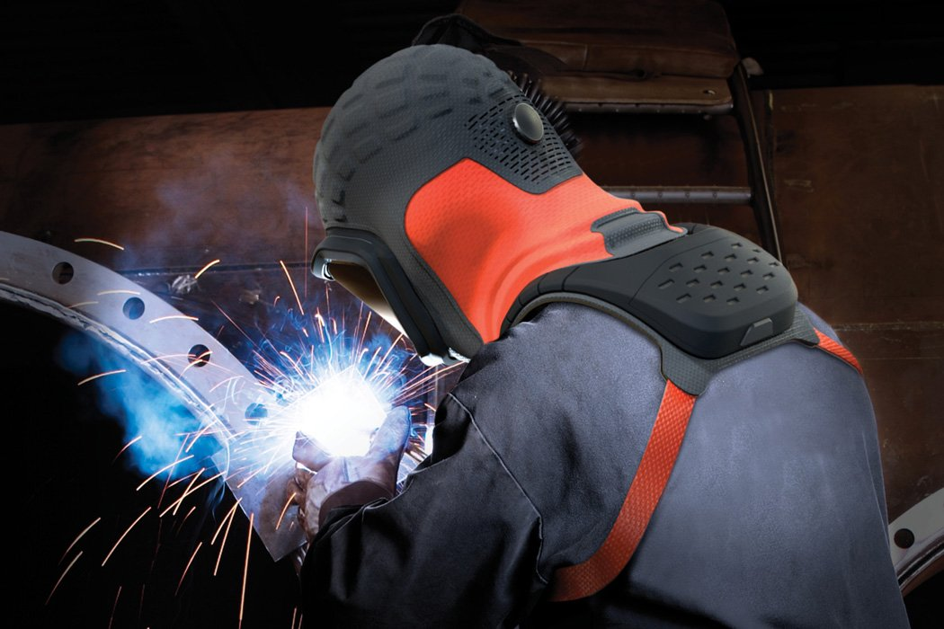 falcon_welding_mask_06