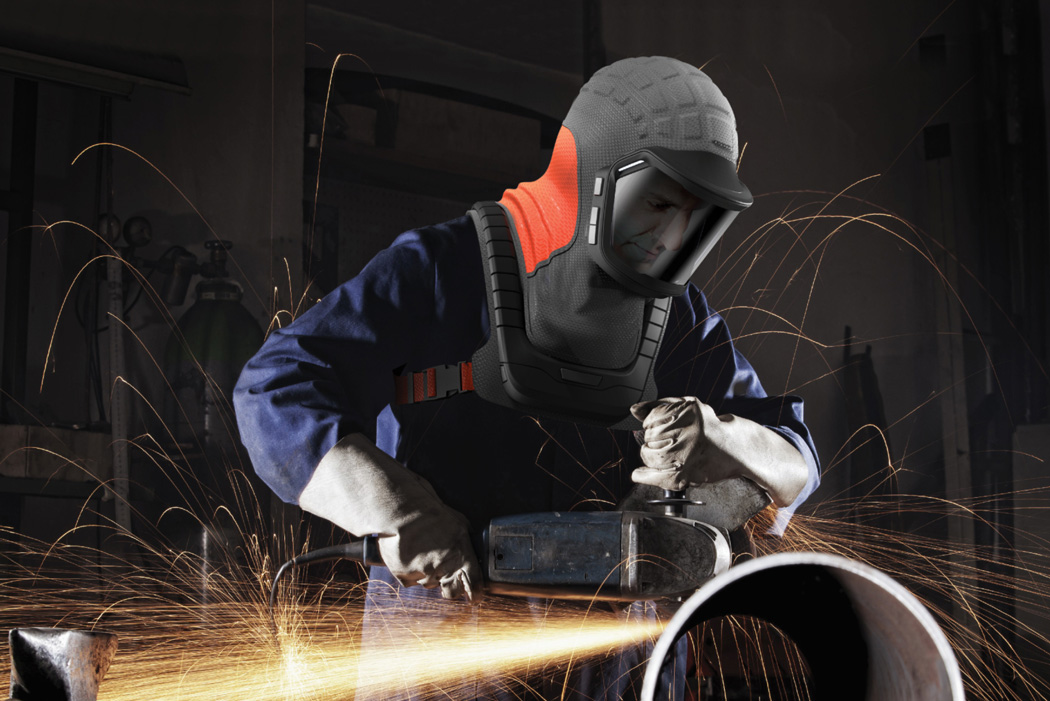 falcon_welding_mask_07