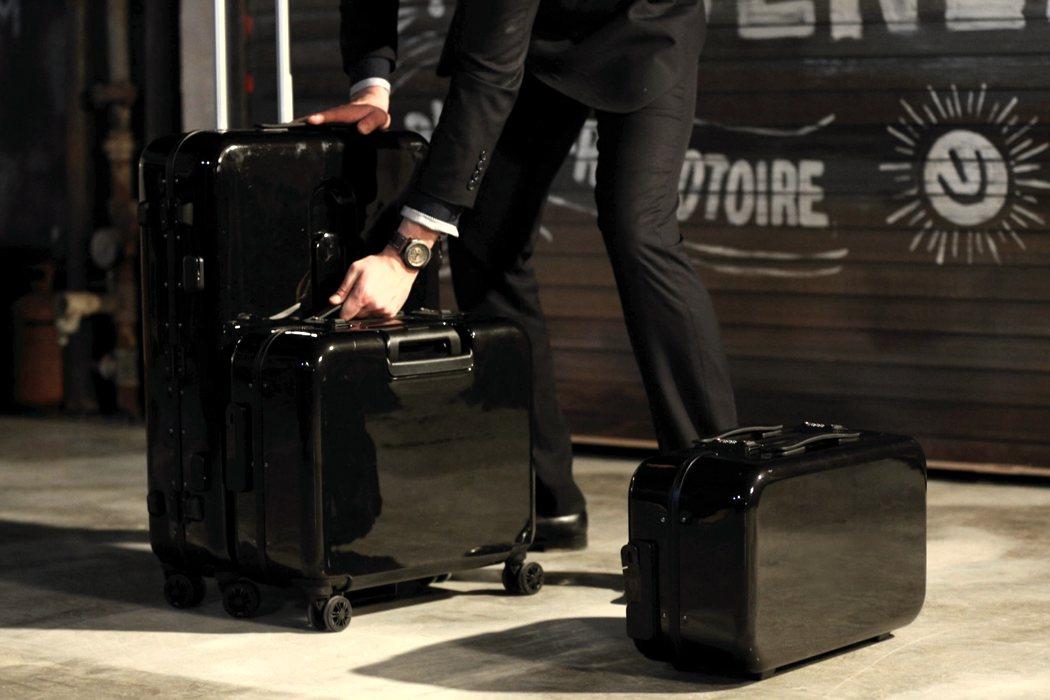 valluse_module_luggage_layout