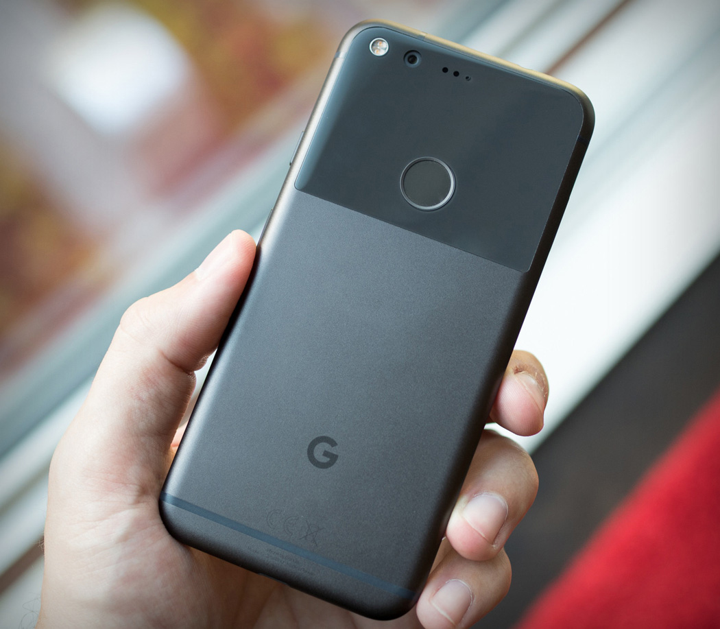 Details and images of both Pixel devices revealed
