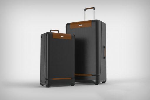 spherical_wheel_luggage_layout