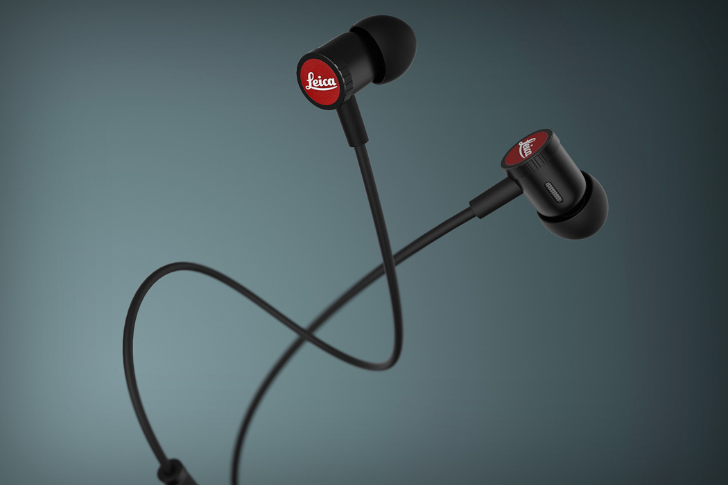 leica_bluetooth_headphones_02