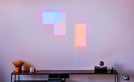 lifx_tile_layout