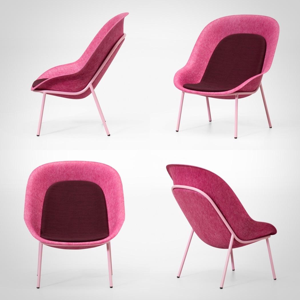 nook_furniture_03