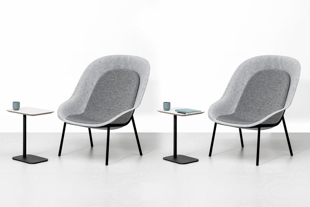 nook_furniture_08