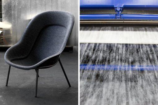 nook_furniture_cover