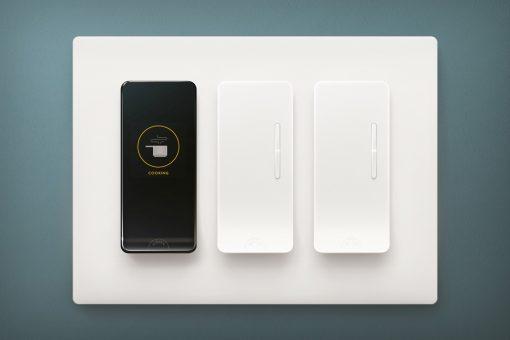 Light Switch Yanko Design