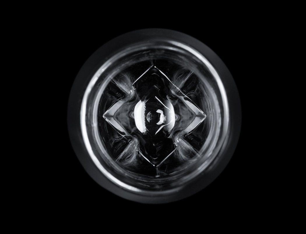 norlan_whiskey_glass_04