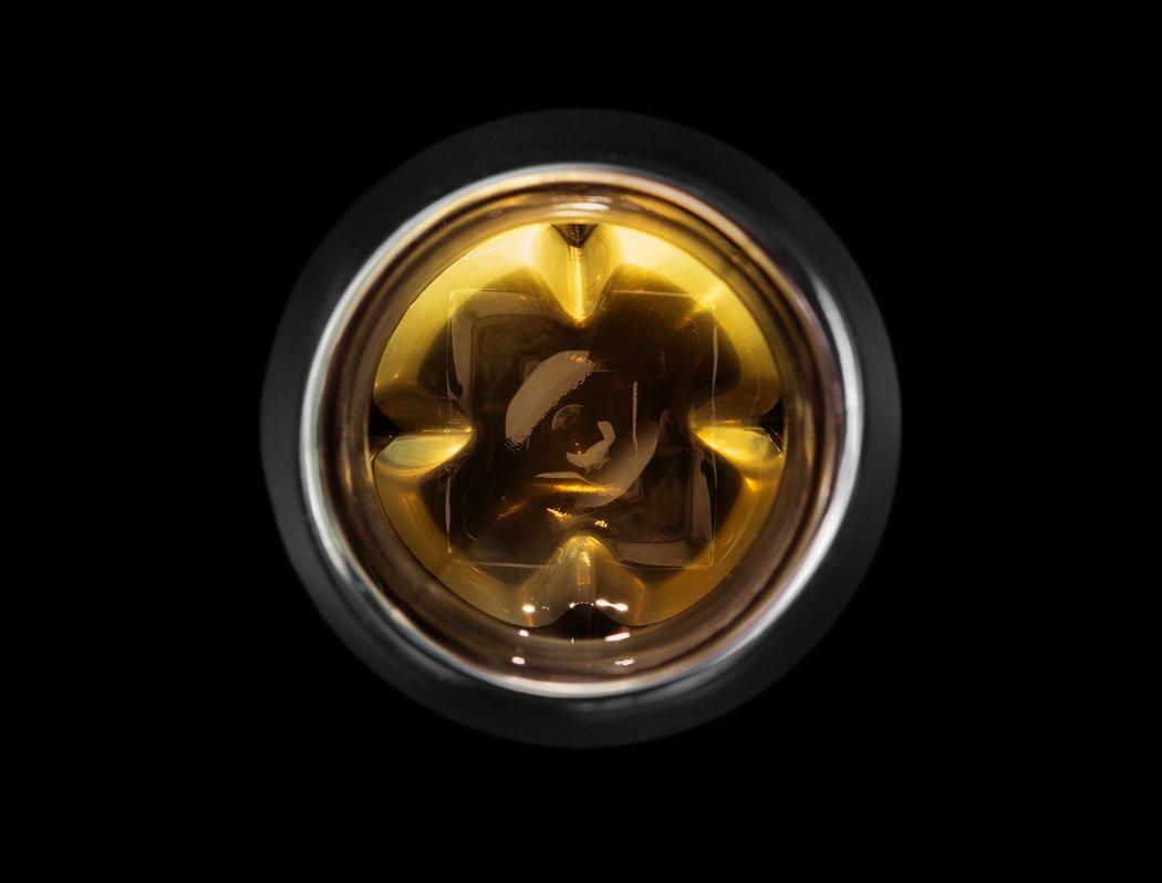 norlan_whiskey_glass_05