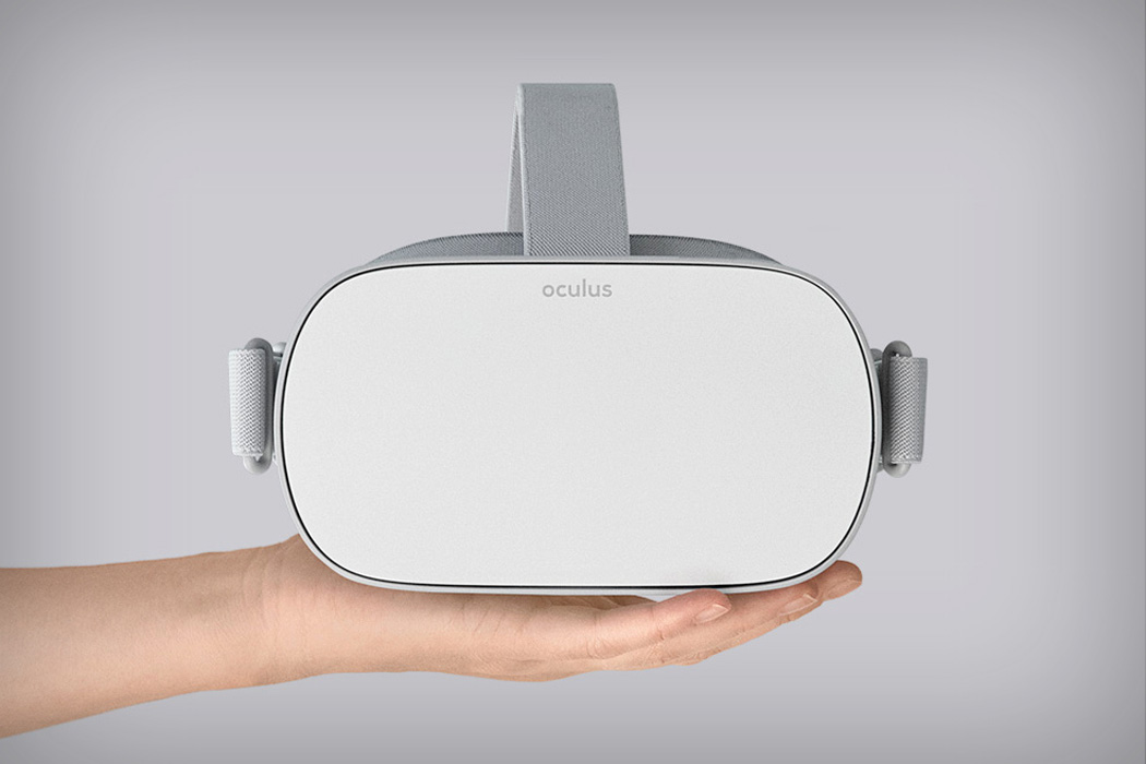 oculus_go_vr_headset_02