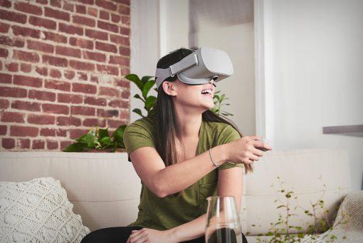 oculus_go_vr_headset_05