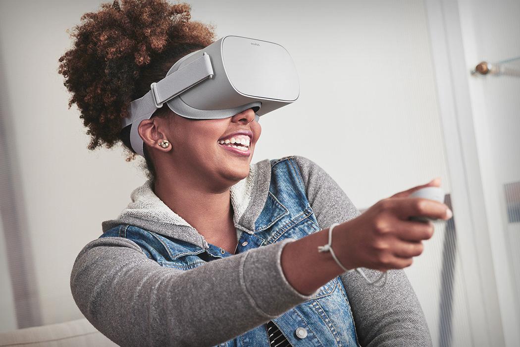 oculus_go_vr_headset_06