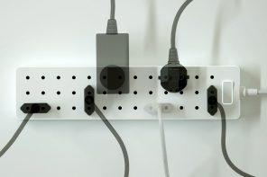 Pick Your Plug
