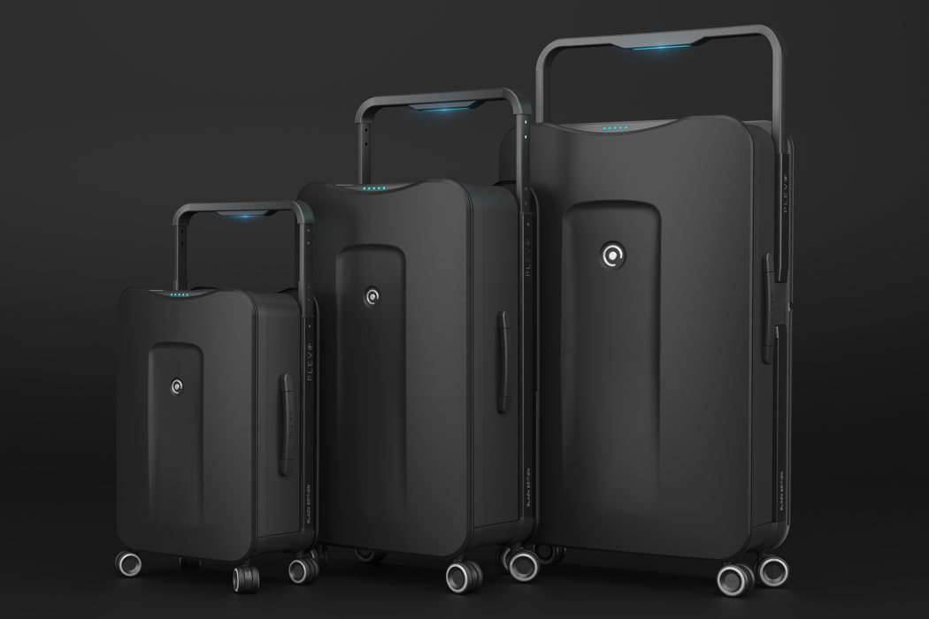 plevo_smart_luggage_03