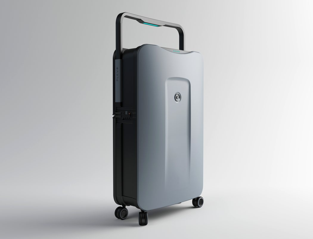 plevo_smart_luggage_05