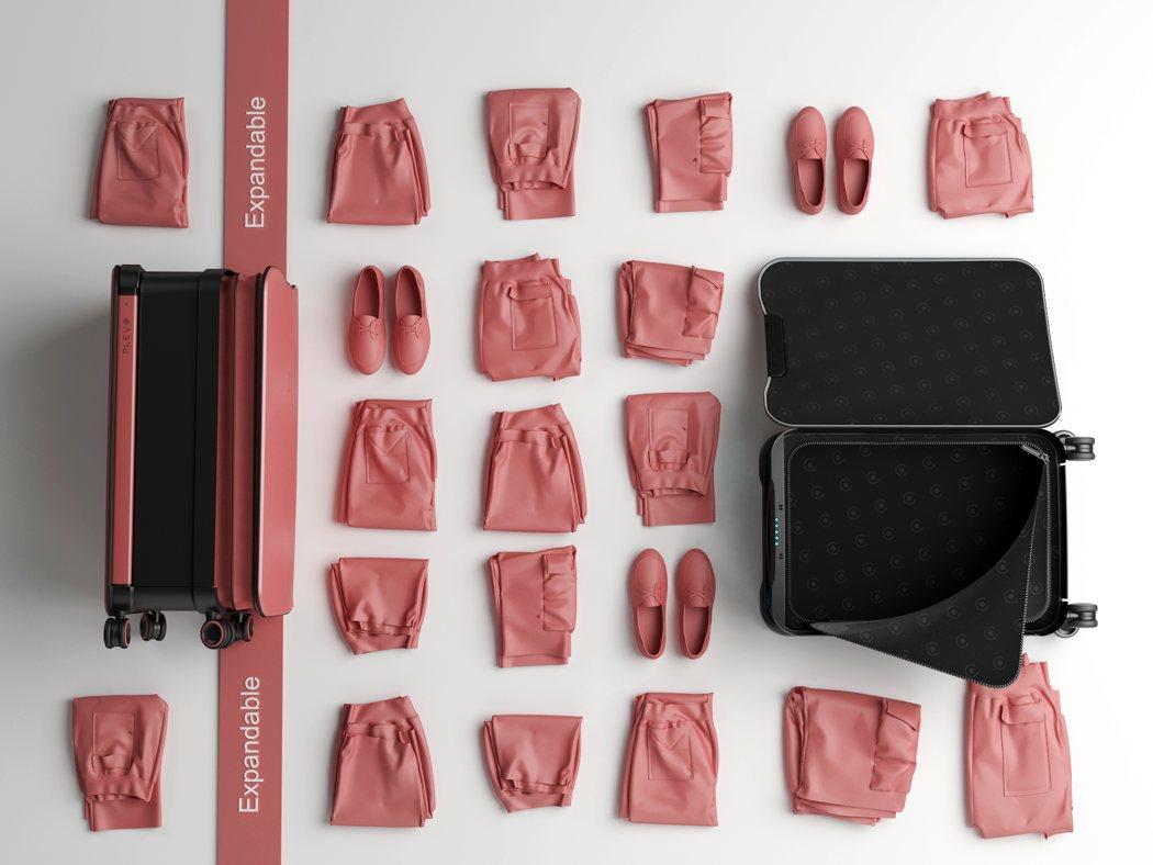 plevo_smart_luggage_12