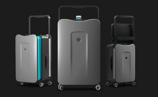 plevo_smart_luggage_layout