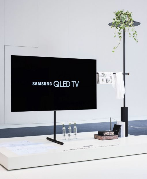 ror_tv_stand_01