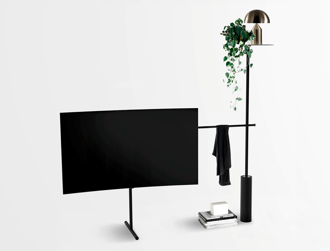 ror_tv_stand_04