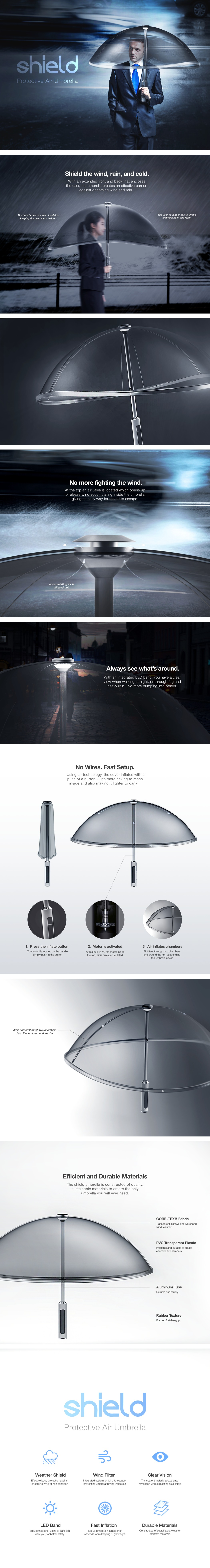 shielf_air_umbrella_01