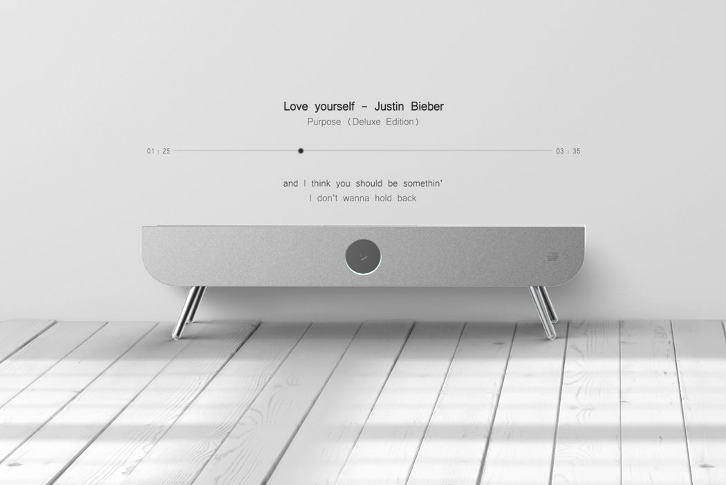 soundb_speaker_03