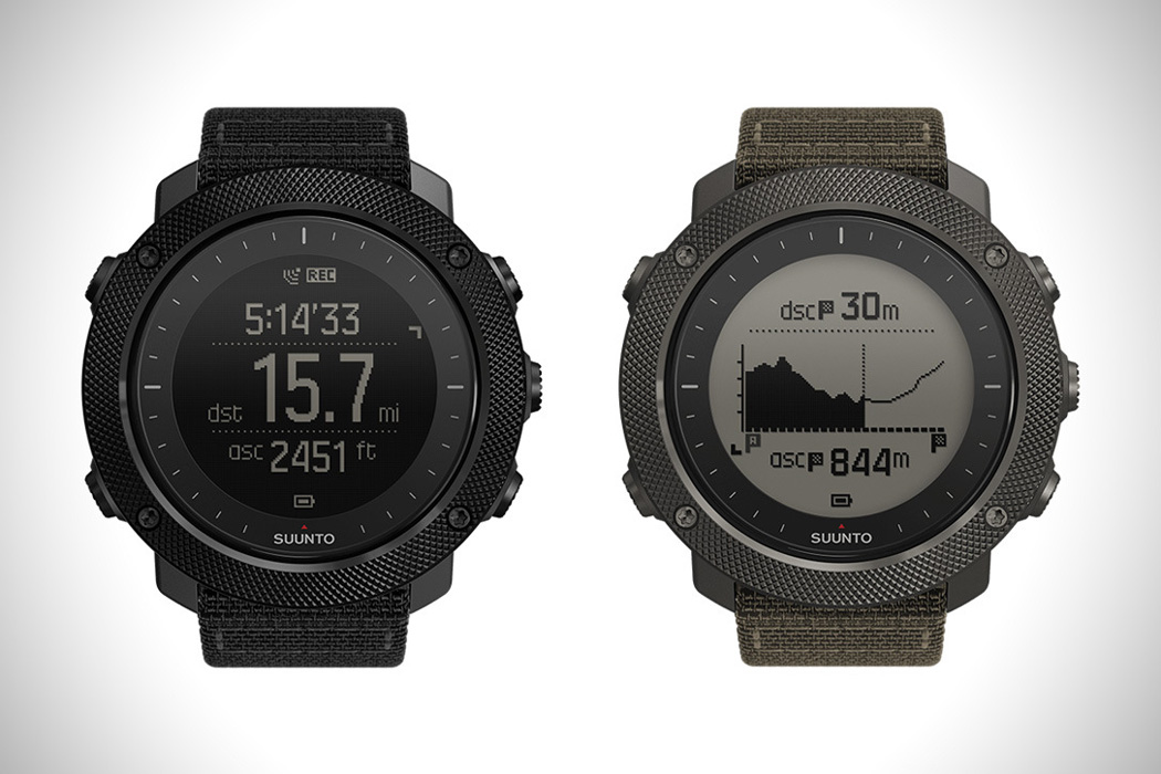 suunto_traverse_alpha_watch_02