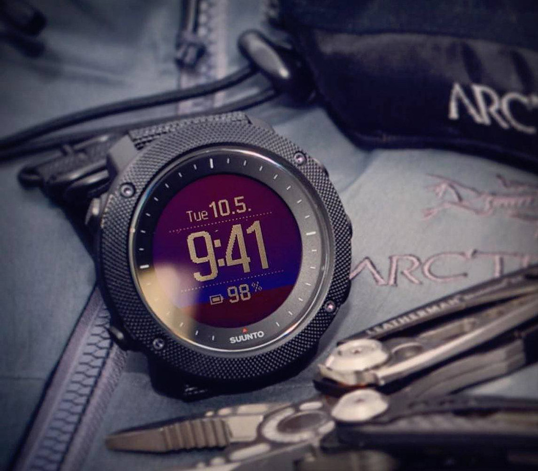 suunto_traverse_alpha_watch_03