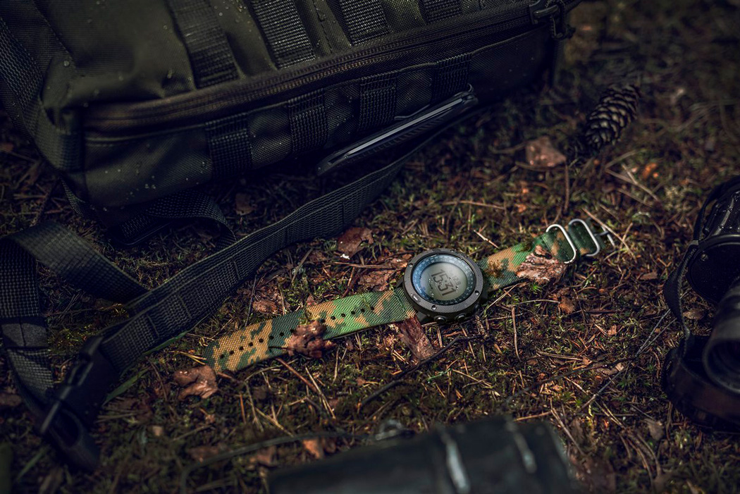 suunto_traverse_alpha_watch_04