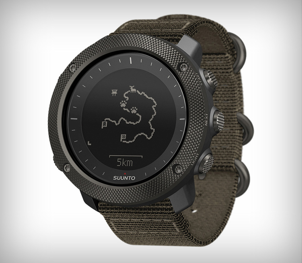 suunto_traverse_alpha_watch_05
