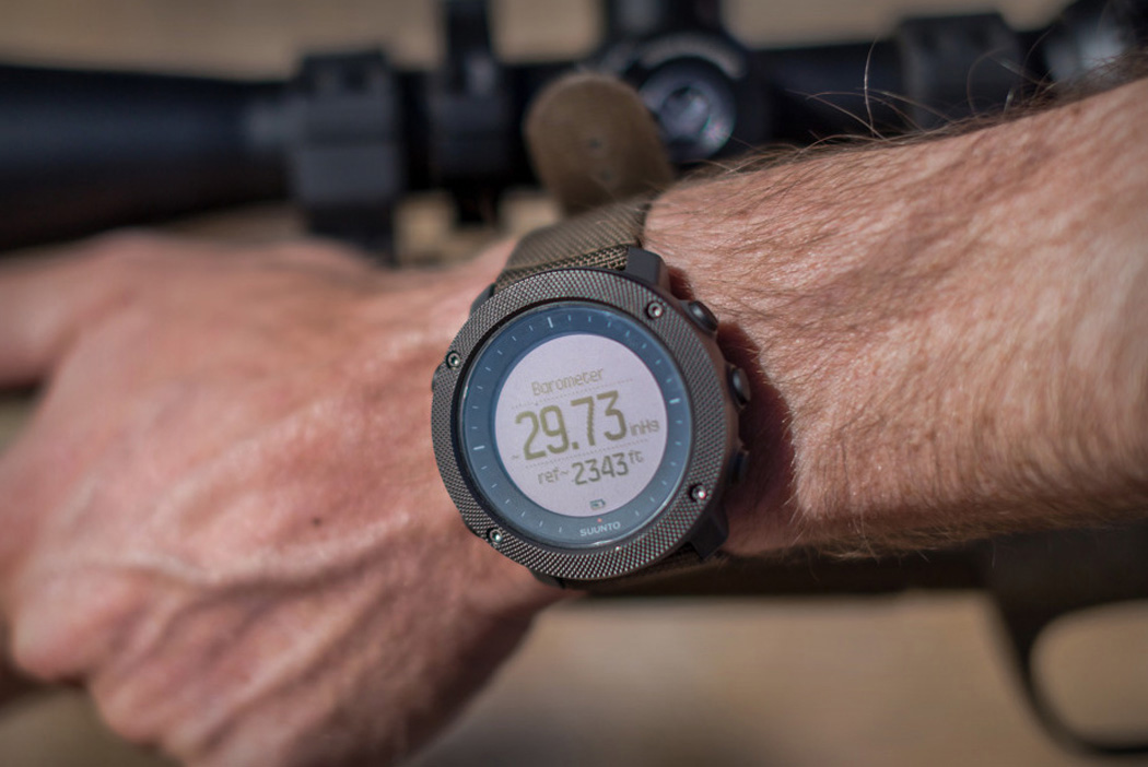 suunto_traverse_alpha_watch_06