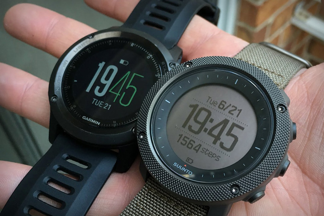suunto_traverse_alpha_watch_07