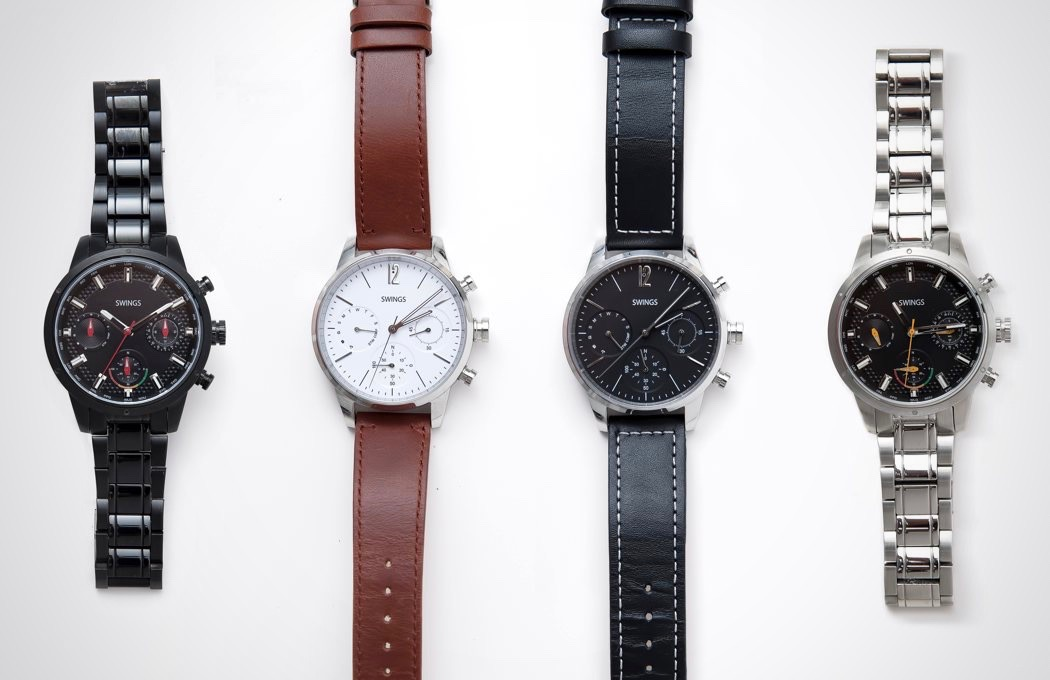swings_smartwatch_11