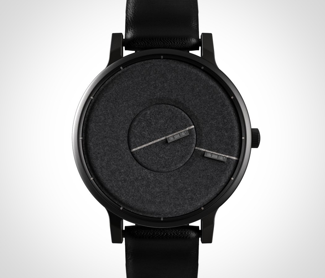 tag_time_watch_08