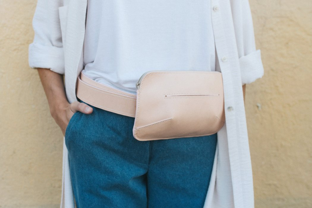 fanny_pack_02